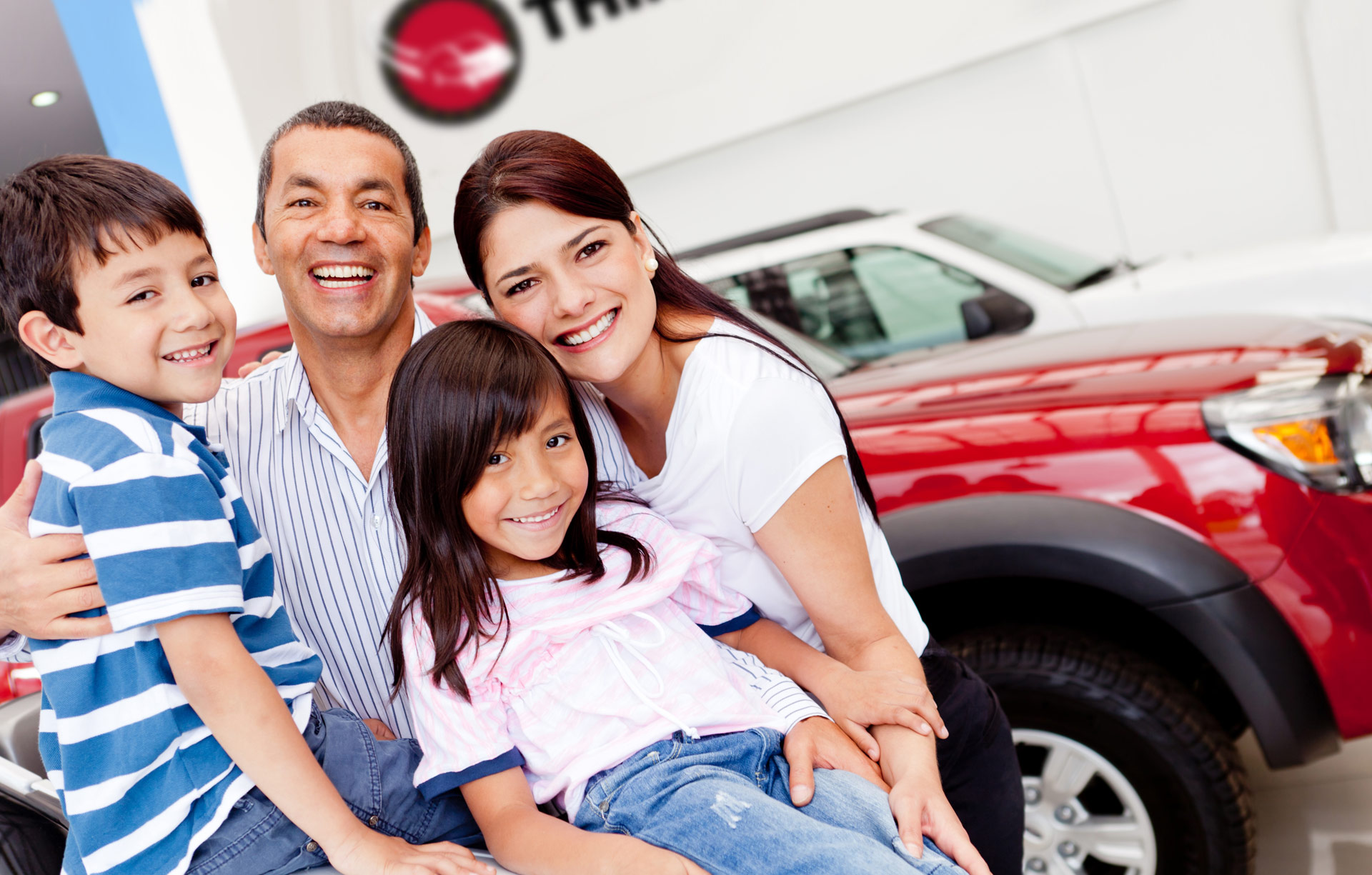 Welcome to third party mvs an authorized third party for Third party motor vehicle